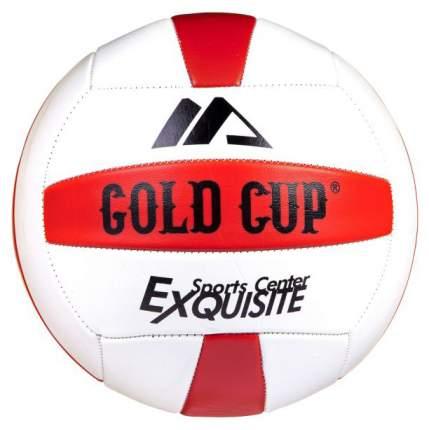 Волейбольный мяч Gratwest Т38535