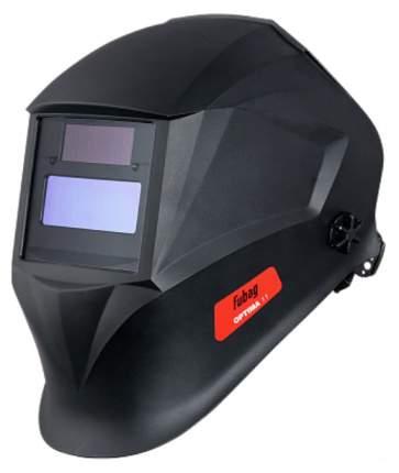 Маска сварщика Fubag OPTIMA 11 Хамелеон