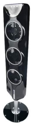 Вентилятор колонный Rolsen RSF-3106RT grey/black