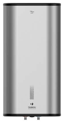 Водонагреватель накопительный Timberk SWH FS3 50 ME silver