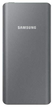Внешний аккумулятор Samsung EB-P3000 10000 мА/ч (EB-P3000CSRGRU) Silver