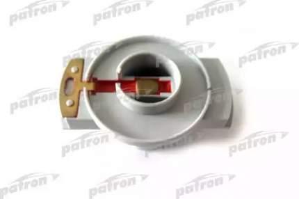 Крышка распределителя зажигания PATRON PE10053