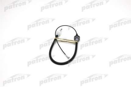 Трос сцепления PATRON PC6017
