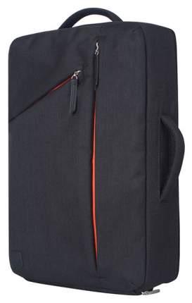 "Сумка для ноутбука 15"" Moshi 99MO077001 черная"