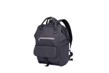 Рюкзак Tigernu T-B3184
