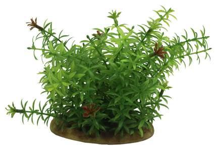 Искусственное растение ArtUniq Elodea 15 ART-1160101