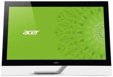 Монитор Acer T2 T272HL UM.HT2EE.006
