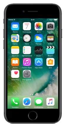 Смартфон Apple iPhone 7 FN972RU/A 256GB Black восстановленный