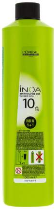 Проявитель L'Oreal Professionnel Inoa ODS2 3% 10 vol 1000 мл