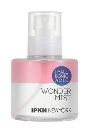 Спрей для лица IPKN Hyaluronic Acid Wonder Mist 170 мл