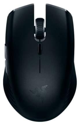 Беспроводная игровая мышь Razer Atheris Black (RZ01-02170100-R3G1)