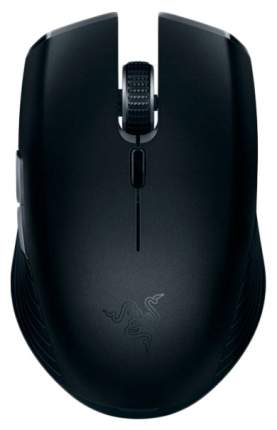 Беспроводная мышка Razer Atheris Black (RZ01-02170100-R3G1)