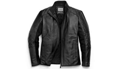 Оригинальные куртки и жилеты Audi 3131401802
