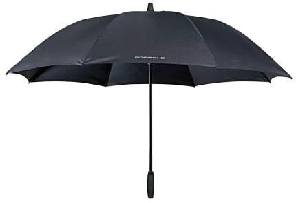 Складной зонт PORSCHE WAP05008016