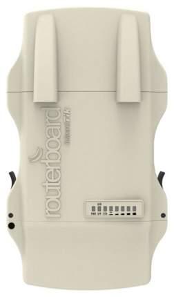 Точка доступа MikroTik RB922UAGS-5HPacD-NM NetMetal 5