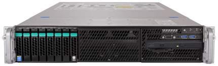 Серверная платформа Intel R2208WT2YSR