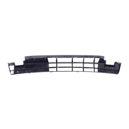 Декоративная решетка радиатора автомобиля POLCAR 9546271