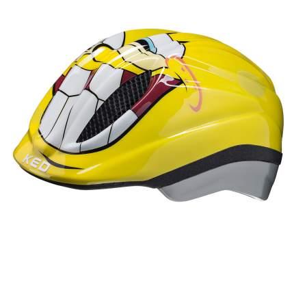 Шлем детский KED Meggy Originals Spongebob S/M