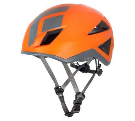 Каска Black Diamond Vector оранжевая M/L