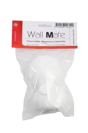 Магнезия шарик Edelweiss Wall Mate 2X35 г