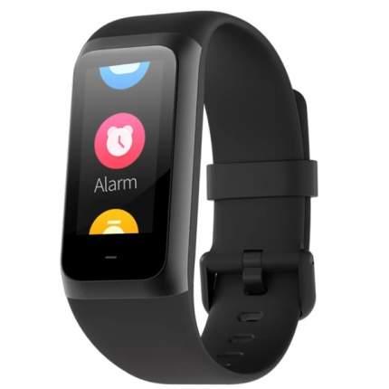 Фитнес-браслет Xiaomi Amazfit International Cor 2 Black Global Version