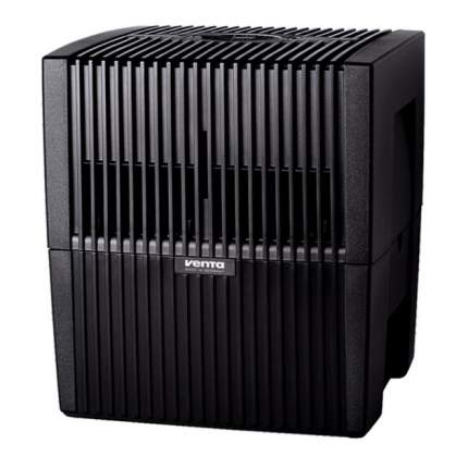 Мойка воздуха Venta LW25 Comfort plus Black