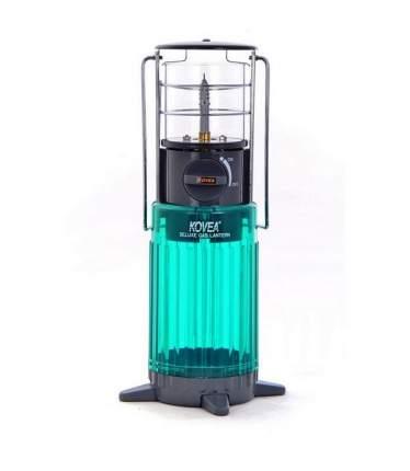 Газовая лампа TKL-929