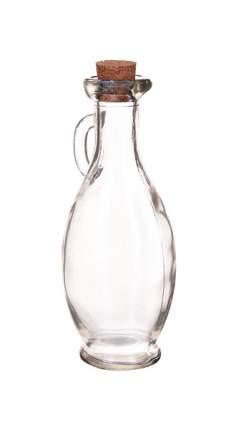 Бутылка Loraine LR-28099