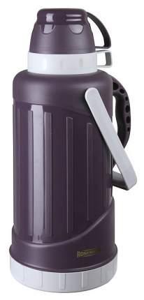 Термос Rosenberg 420005 3,2 л фиолетовый