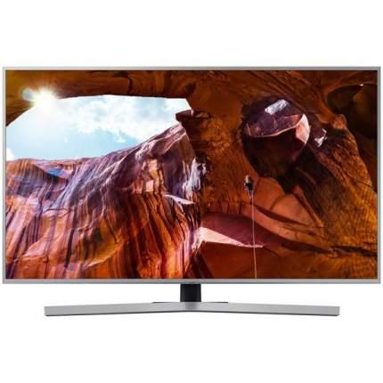 LED Телевизор 4K Ultra HD Samsung UE50RU7470