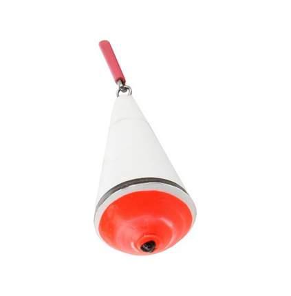 Поплавок  №6 0029997 50 г, 22 мм, 20 шт.