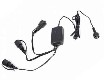 Прочие комплектующие для светильников Laitcom EF8-1A-3