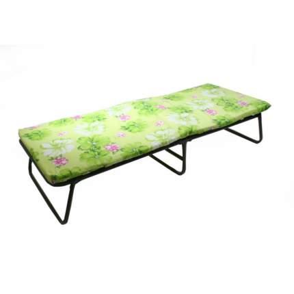 Раскладная кровать Мебель Импэкс LeSet модель 203