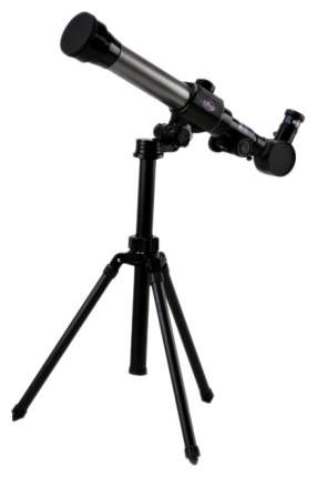 Детский телескоп, 40х Shantou