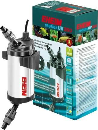Ультрафиолетовый стерилизатор для аквариума Eheim ReeflexUV 350, 7 Вт