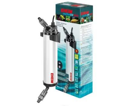 Ультрафиолетовый стерилизатор для аквариумов Eheim UV Reeflex 800, 11 Вт