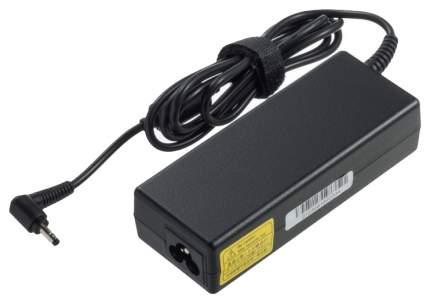 """Блок питания Pitatel """"AD-187"""" для ноутбуков Dell"""