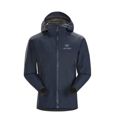 Куртка Arcteryx Beta SL Hybrid, tui, XL INT