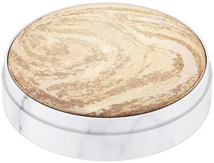 Хайлайтер Catrice Clean ID Mineral Swirl 020 Gold