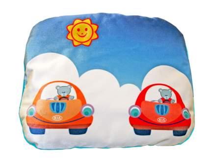 Детская подушка на ремень безопасности Kia R8480AC108K