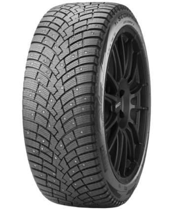 Шины Pirelli Scorpion Ice Zero 2 225/50R18 95 H