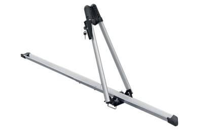 Крепление для велосипедов Menabo ME 394000