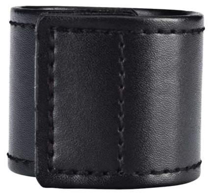 Утяжка на мошонку BlueLine Velcro Ball Stretcher на липучке 4 см