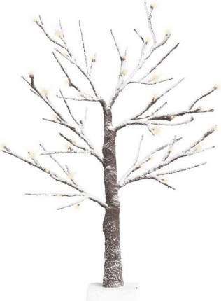 Световое дерево KAEMINGK 492345