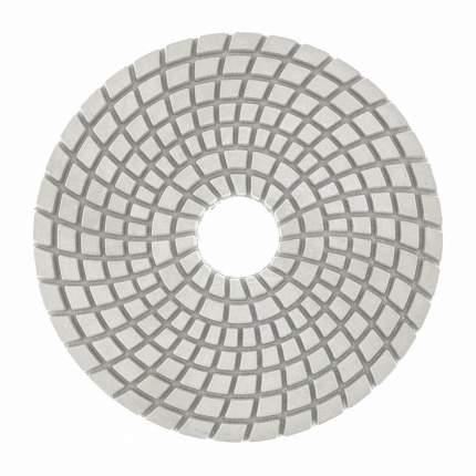 Алмазный гибкий шлифовальный круг MATRIX P1500 73512