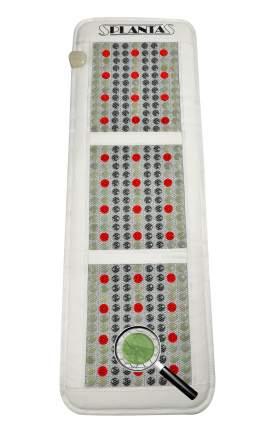 Массажный коврик для тела Planta PL-MAT3