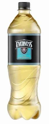 Напиток Evervess Тоник Лимонный вкус 500мл
