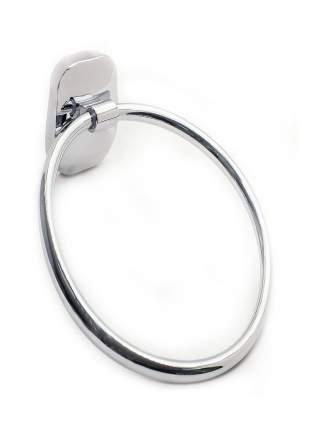 """Полотенцедержатель """"кольцо"""" Mr. Penguin KВАДРАТ KL-1611"""