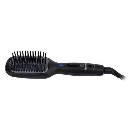 Выпрямитель волос Hottek 965-030