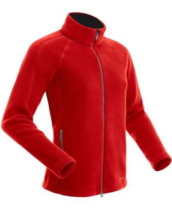 Куртка  JUMP LJ 2261-9205-050 КРАСНЫЙ 50